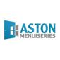 Logo Aston Menuiseries