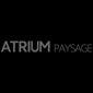 Logo Atrium Paysage