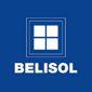 Logo Belisol