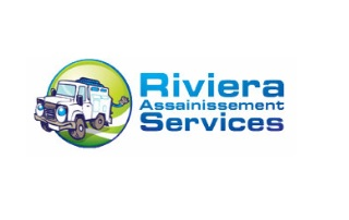 RIVIERA ASSAINISSEMENT SERVICES - Antibes