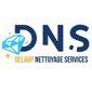 Logo D.N.S Delaup Nettoyage services