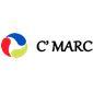 logo de l'entreprise C Marc