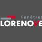 Logo Fenetres Lorenove