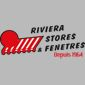 Logo Riviera Stores