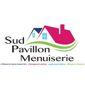 Logo Sud Pavillon Menuiserie