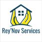 Rey'Nov Services
