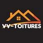 VV-Toitures Logo