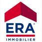 Logo Era Immobilier