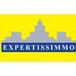 Logo Expertissimmo