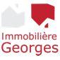 logo Immobilière Georges