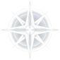logo Immo des 4 vents