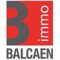 Logo Immo Balcaen