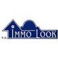 Logo Immo Look