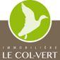 Logo Le Col Vert