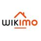 logo Wikimo