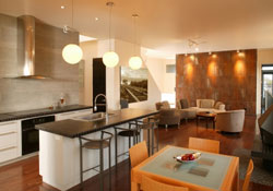 Appartements à vendre et à louer à Bruxelles