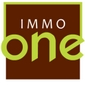 Logo Immo One