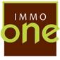 Logo Immo One