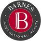 Logo Barnes