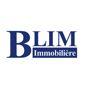 Logo Blim Immobilière