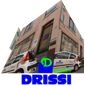 Logo Drissi Immobilière