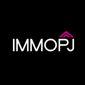 Logo Immo PJ