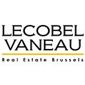 Logo Lecobel Vaneau