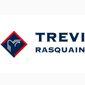 Logo Trevi Rasquain