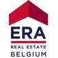 Logo agence immobilière Era