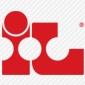 Logo Immo Legrand