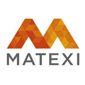 Logo Matexi