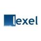 LEXEL AVOCATS