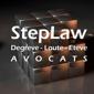 STEPLAW