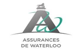 ASSWAT – Waterloo