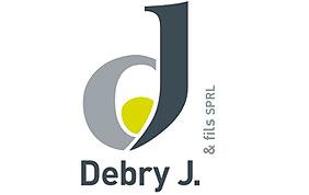 DEBRY & FILS - Namur