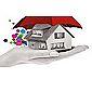 Assurance habitation et incendie