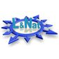 Logo L&Nat