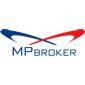 Logo MP Broker