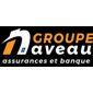 Logo Groupe Naveau