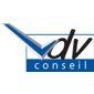 Logo VDV Conseil
