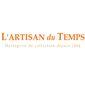 Logo L'Artisan du Temps