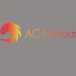 Logo AC Mazout