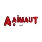 Logo A Ainaut