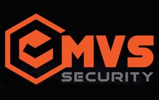 logo MVS Security