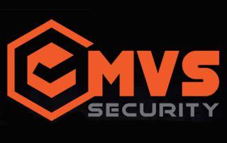 MVS SECURITY - Fernelmont