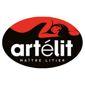 Logo Artélit