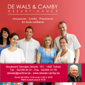 Dewals Camby services proposés