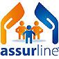 logo Assurline assurances