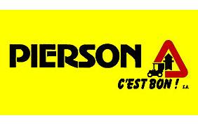 logo Assurances Pierson