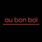 logo Au Bon Bol